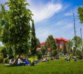 SAÜ Dünyanın En Çevreci İlk 500 Üniversitesi Arasında