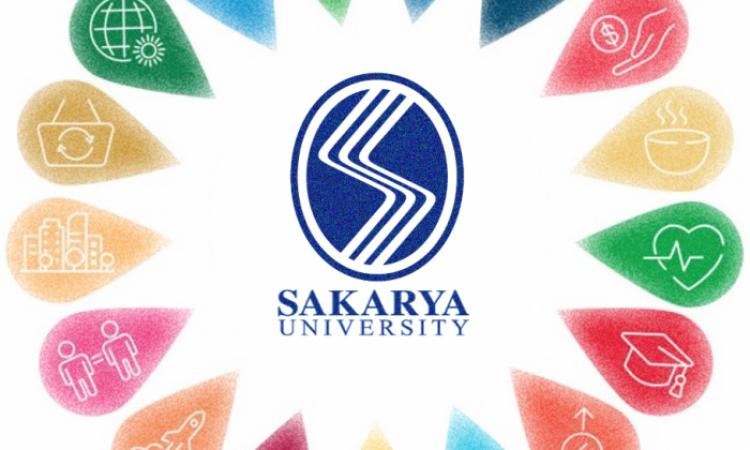 SAÜ 3 Alanda Dünyanın En Başarılı 200 Üniversitesi Arasında